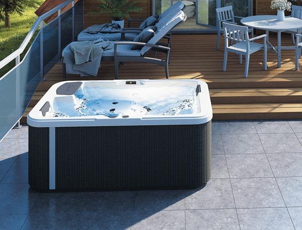 spa concept luxembourg belgique massage massant happy spa 2 positions relax 3d hauteur 1