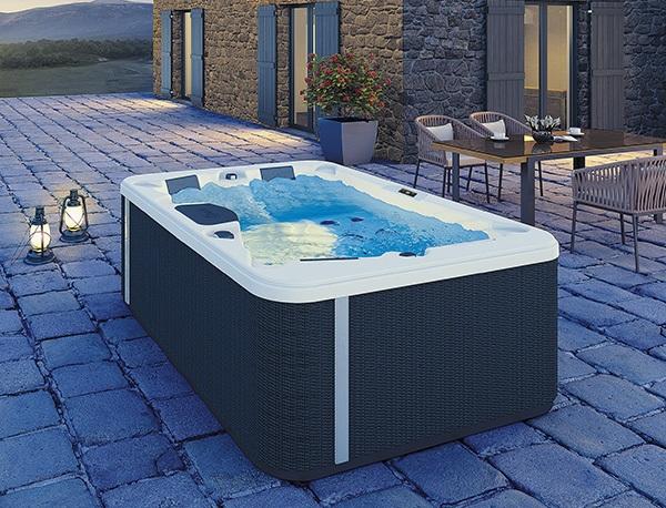 spa concept luxembourg belgique massage massant happy spa 3 positions relax 3d