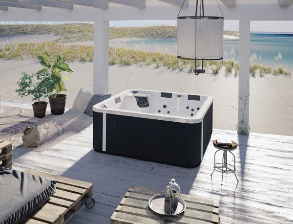 spa concept luxembourg belgique massage massant happy spa 4 positions relax 3d