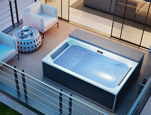 spa concept luxembourg belgique massage massant magic spa bain jacuzzi positions relax 3d hauteur largeur