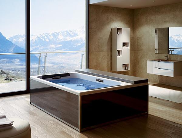spa concept luxembourg belgique massage massant magic spa bain positions relax 3d hauteur largeur