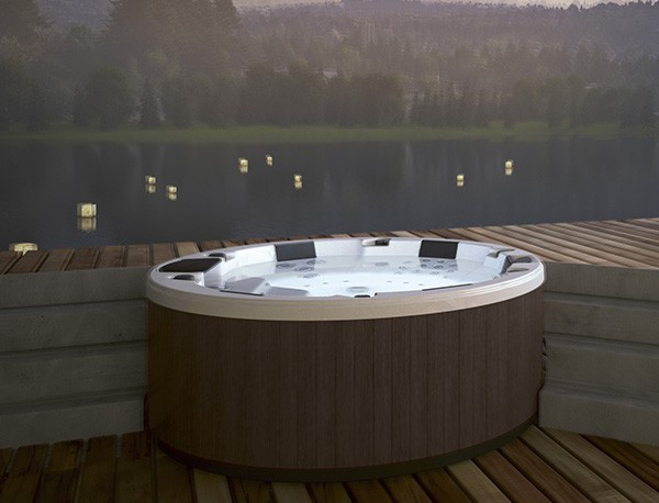 spa concept luxembourg belgique massage massant spa positions r200 tablier cerisier