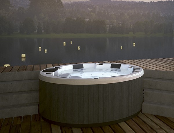 spa concept luxembourg belgique massage massant spa positions r200 tablier gris