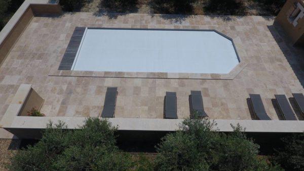agate fond incline spa concept couverture luxembourg belgique tendances profondeur Coque polyester piscine fond plat 1