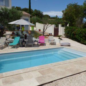 cobalt fond plat spa concept couverture luxembourg belgique tendances profondeur Coque polyester piscine fond plat