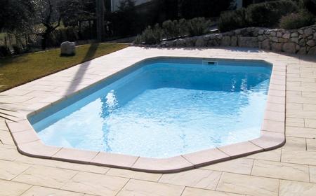 onyx fond incline spa concept couverture luxembourg belgique tendances profondeur Coque polyester piscine fond plat