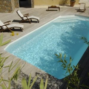 onyx fond plat spa concept couverture luxembourg belgique tendances profondeur Coque polyester piscine fond plat