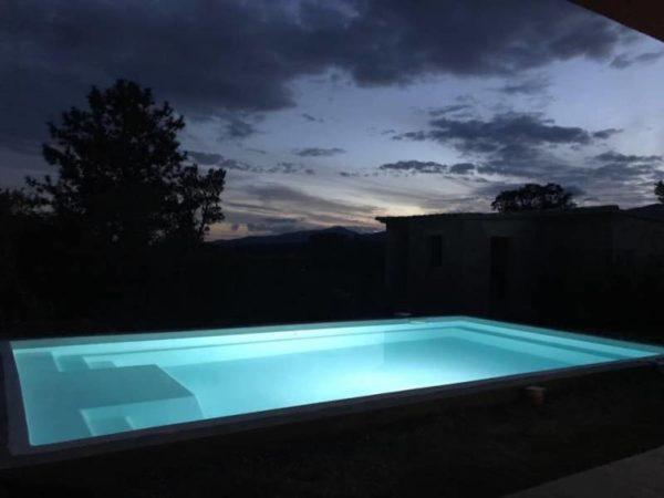 spa concept couverture luxembourg belgique Spa galaxite piscine tendances profondeur 1