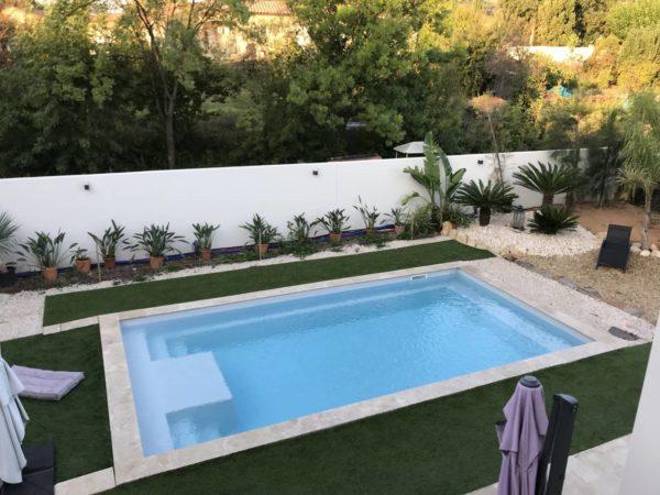 spa concept couverture luxembourg belgique Spa galaxite piscine tendances profondeur 3