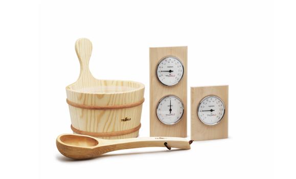 spa concept kit accessoires sauna luxembourg belgique Spa
