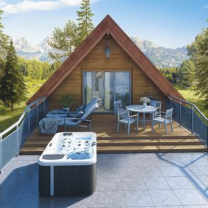 spa concept luxembourg belgique massage massant happy spa 2 positions relax 3d 12